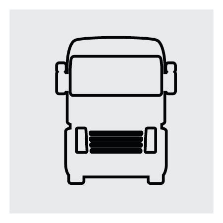 Употребувани возила и машини